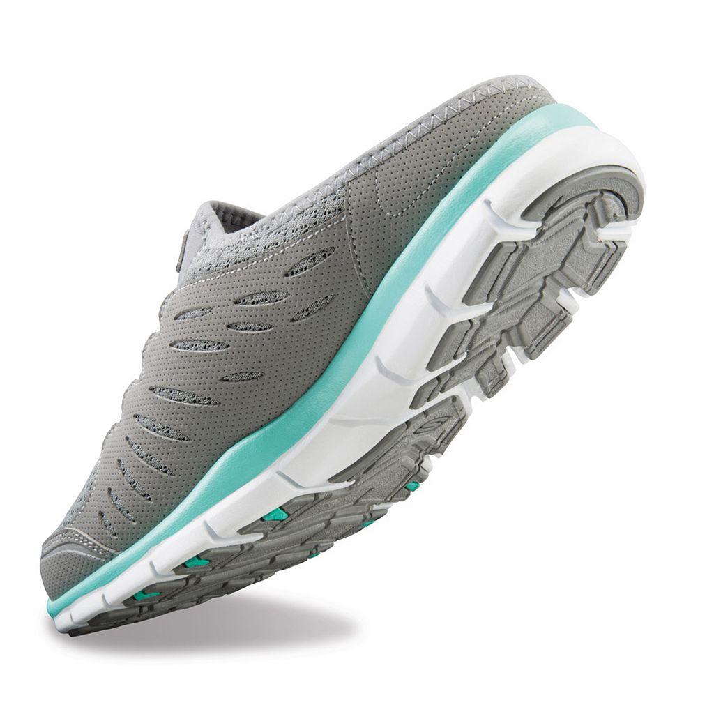 Skechers Gratis No Limits Women's Slip-On Shoes