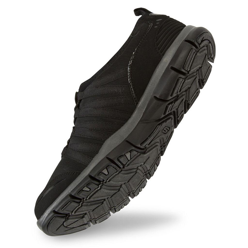 Skechers Gratis - Shake It Off Women's Athletic Shoes