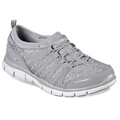 Skechers Gratis - Shake It Off Women's Athletic Shoes