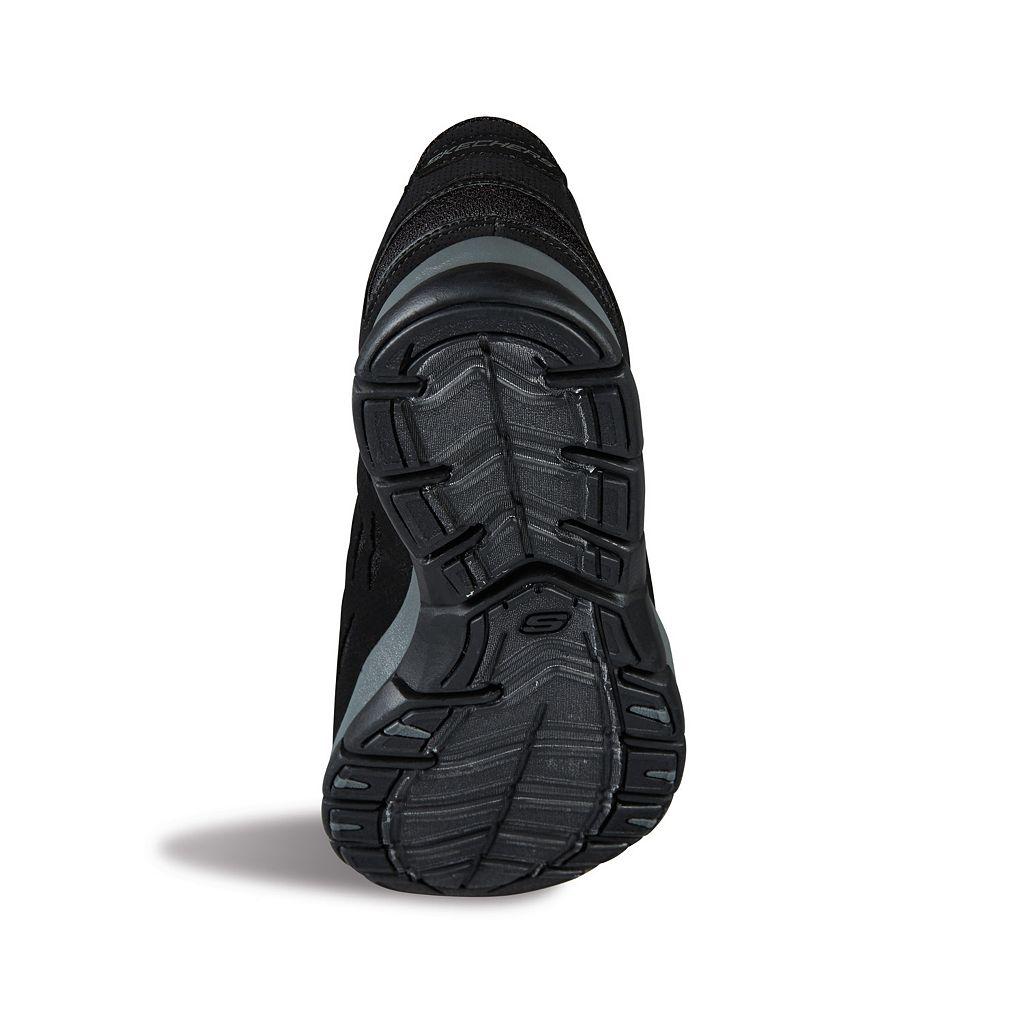 Skechers Gratis Women's Athletic Shoes