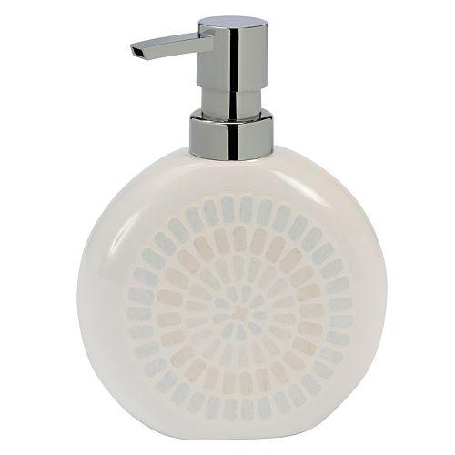 Creative Bath Capri Lotion Pump