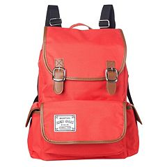 Boston Red Sox It's a Cinch Backpack