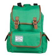 Boston Celtics It's a Cinch Backpack