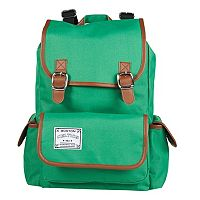 Boston Celtics It's a Cinch Backpack