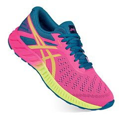 ASICS fuzeX Lyte Women's Running Shoes by