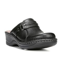 NaturalSoul by naturalizer ... Suny Women's Clogs
