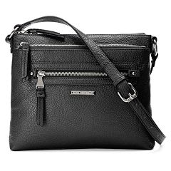 28958bffd Womens Crossbody Handbags   Purses - Accessories
