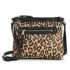 c1a3da16e6da Womens Purses & Handbags | Kohl's