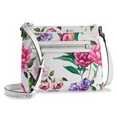 Womens Crossbody Handbags   Purses - Accessories  3064a2d04493f