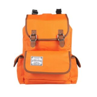 Chicago Bears It's a Cinch Backpack