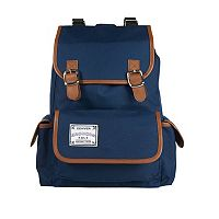 Denver Broncos It's a Cinch Backpack