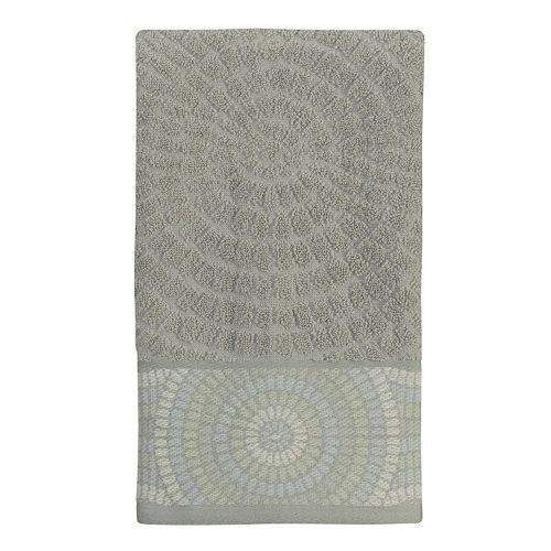 Creative Bath Capri Bath Towels