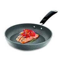 Bialetti Granito 8 in Nonstick Aluminum Saute Pan