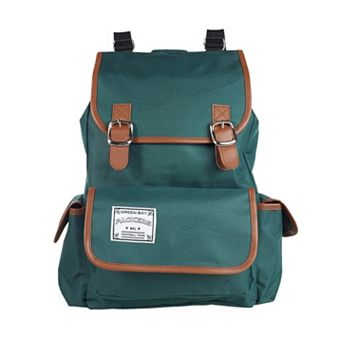Green Bay Packers It's a Cinch Backpack