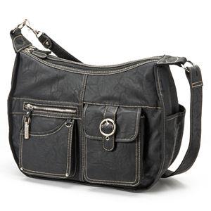 Rosetti Dylan Convertible Shoulder Bag. (3). Sale c078d5be6a984