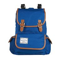 New York Giants It's a Cinch Backpack