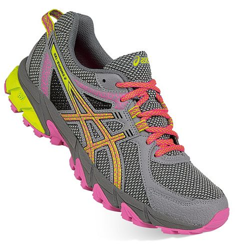 c8a7c265cd2d ASICS GEL-Sonoma 2 Women s Trail Running Shoes