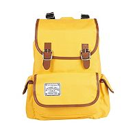 Pittsburgh Steelers It's a Cinch Backpack
