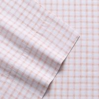 LC Lauren Conrad Gingham Sheets