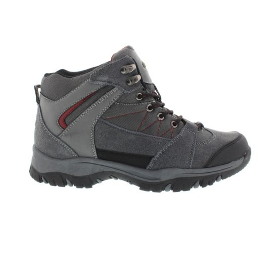 Deer Stags 902 Collection Anchor Men's Waterproof Hiking Boots
