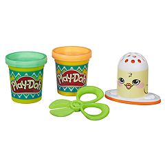 Play-Doh Spring Chick Set by Hasbro