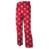 Boys 8-20 Atlanta Hawks Printed Lounge Pants