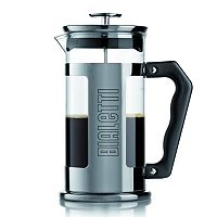 Bialetti Bold 12-Cup Coffee Press