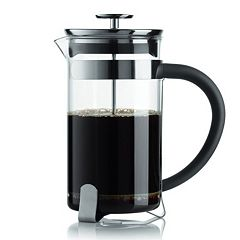 Bialetti Simplicity 8-Cup Coffee Press