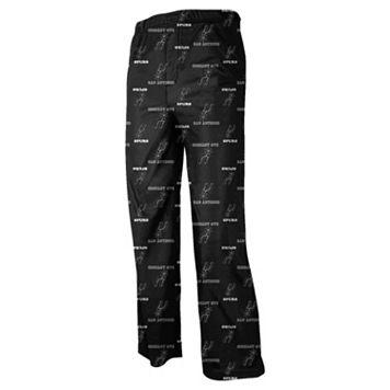 Boys 8-20 San Antonio Spurs Printed Lounge Pants