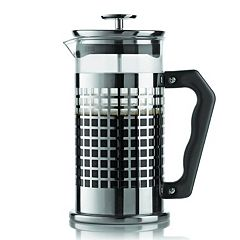 Bialetti Trendy 8 cupCoffee Press