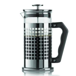 Bialetti Trendy 8-Cup Coffee Press