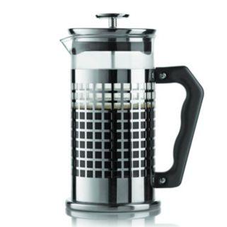 Bialetti Trendy 8-Cup Coffee Press