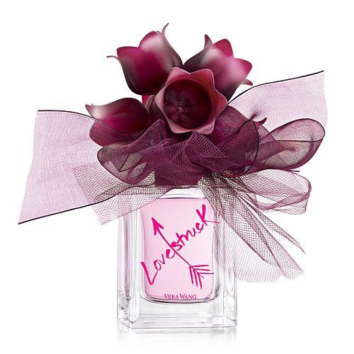 Vera Wang Lovestruck Women's Perfume - Eau de Parfum