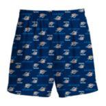 Boys 8-20 Oklahoma City Thunder Shorts
