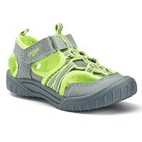 OshKosh B'gosh® Toddler Boys' Sandals