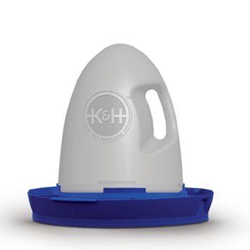 K&H Pet Poultry Waterer