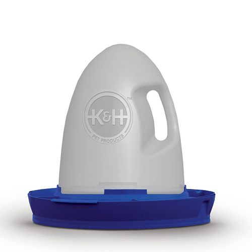 K&H Pet Poultry Waterer
