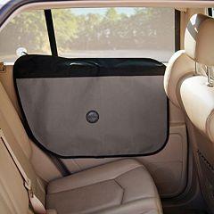K&H Pet Vehicle Door Protector