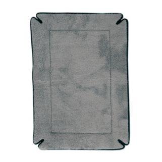 K&H Pet Memory Foam Pet Crate Pad