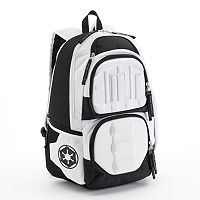 Star Wars Empire 17-Inch Laptop Backpack