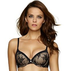 c526423ffafb2 Paramour by Felina | Kohl's