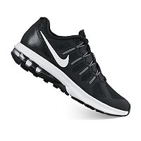 Nike Air Max Dynasty Boys' Running Shoes