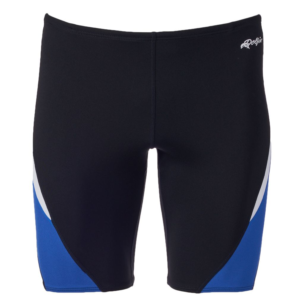 Men's Dolfin Jammer Swim Trunks