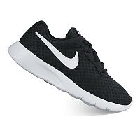 Nike Tanjun Pre-School Kids' Athletic Shoes