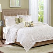 HH Suzanna 3 pc Duvet Cover Set