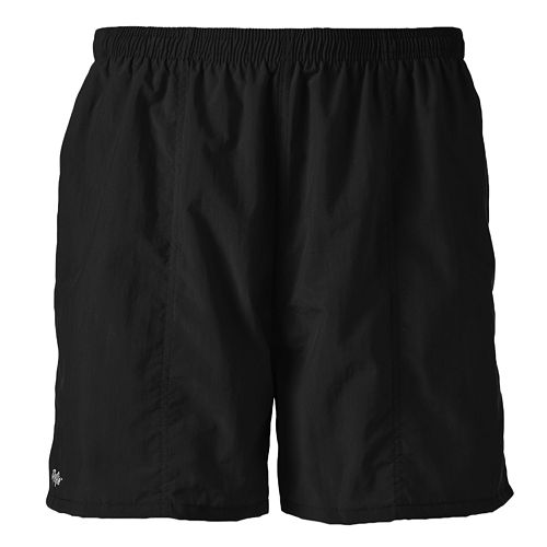 Men's Dolfin Classic-Fit Swim Trunks