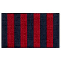 SONOMA Goods for Life™ Cabana Stripe Indoor Outdoor Rug