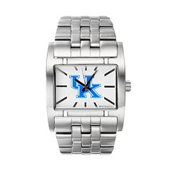 Rockwell Kentucky Wildcats Apostle Stainless Steel Watch - Men