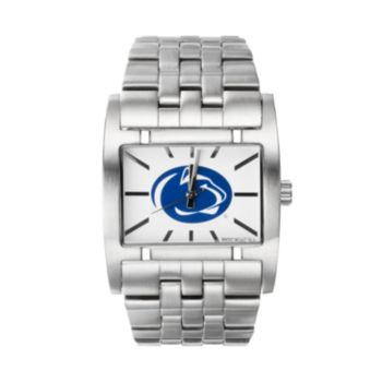 Rockwell Penn State Nittany Lions Apostle Stainless Steel Watch - Men