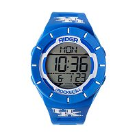 Rockwell Kentucky Wildcats Coliseum Chronograph Watch - Men